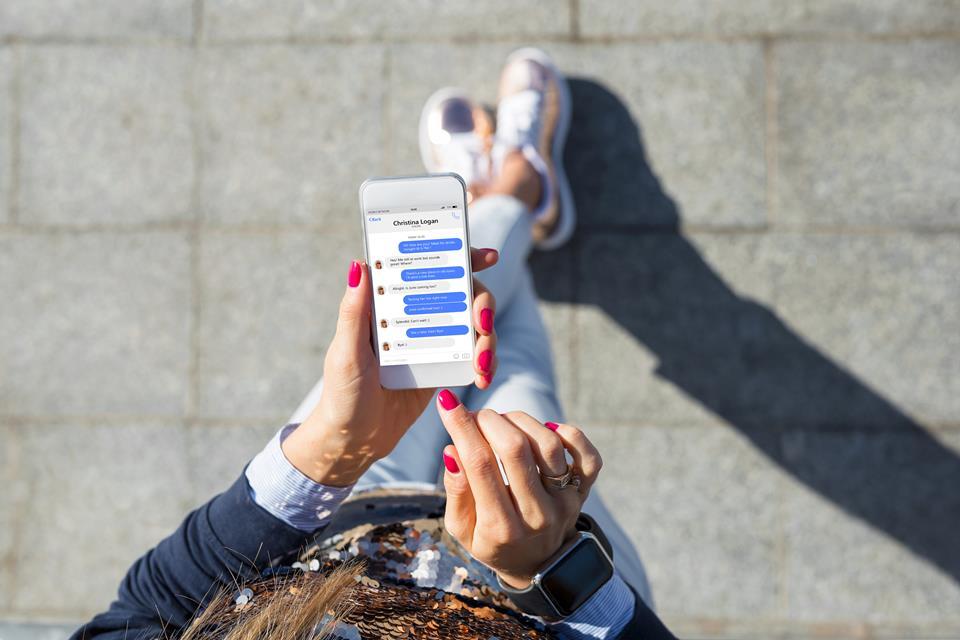 3 niezawodne sposoby na użycieFacebook Messengera w marketingu
