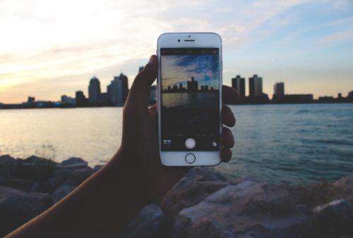 Gratka dla fotografów: zdjęcia 3D na Facebooku